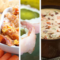 Top 5 Bar-S Favorite Recipes For Your Next Potluck