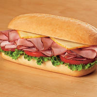 Learn Your Deli Meats! A Brief History of Black Forest Ham and Other Favorites