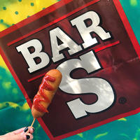 Bar-S Takes Nashville for CMT Summer of Music Block Party